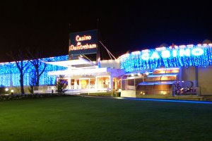 Casino de ouistreham deposit online casinos usa