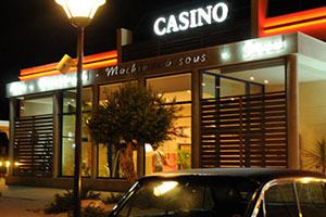 Casino leucate adresse gamble deutsch