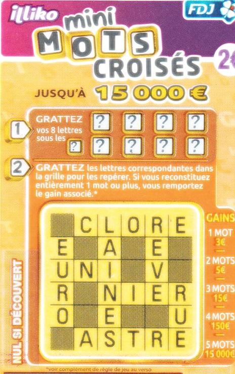 Parx casino free spins