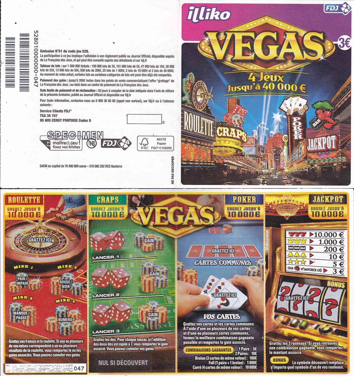 Captain spins casino no deposit bonus